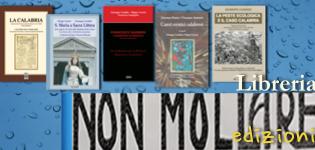 Libreria Non Mollare edizioni